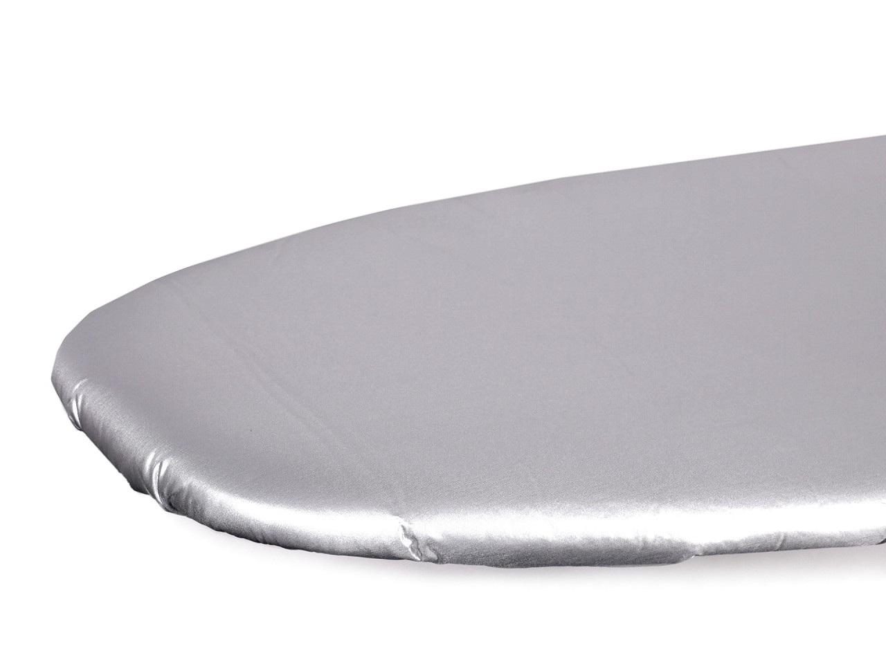 Teflonový potah na žehlicí prkno 50x140 cm