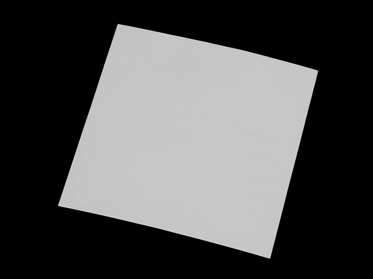 Samolepicí záplata 7x7 cm